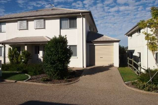 7/3 Brushwood court