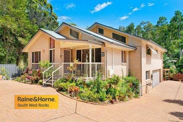 4 Carri Street Arakoon, South West Rocks NSW 2431