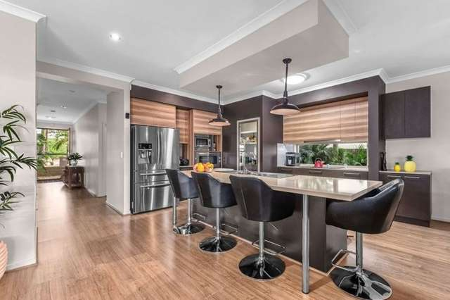 55 Canopus Street, Bridgeman Downs QLD 4035