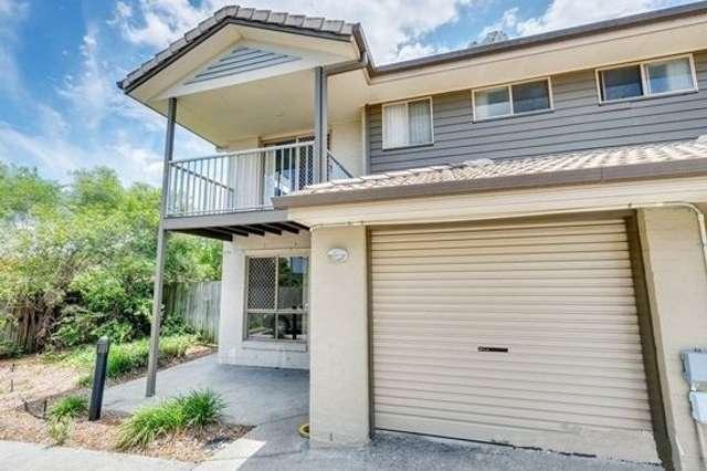 43/8 Earnshaw Street, Calamvale QLD 4116