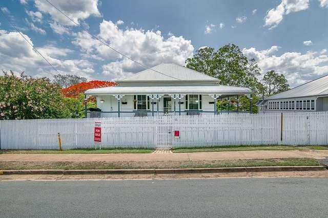 22 Pine Mountain Road, North Ipswich QLD 4305