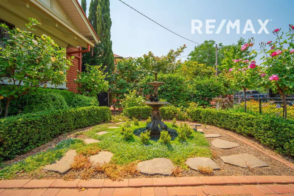 Third view of Homely house listing, 40 Fox Street, Wagga Wagga NSW 2650