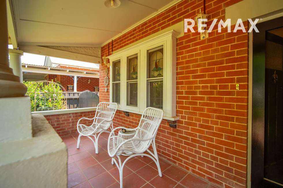 Fourth view of Homely house listing, 40 Fox Street, Wagga Wagga NSW 2650