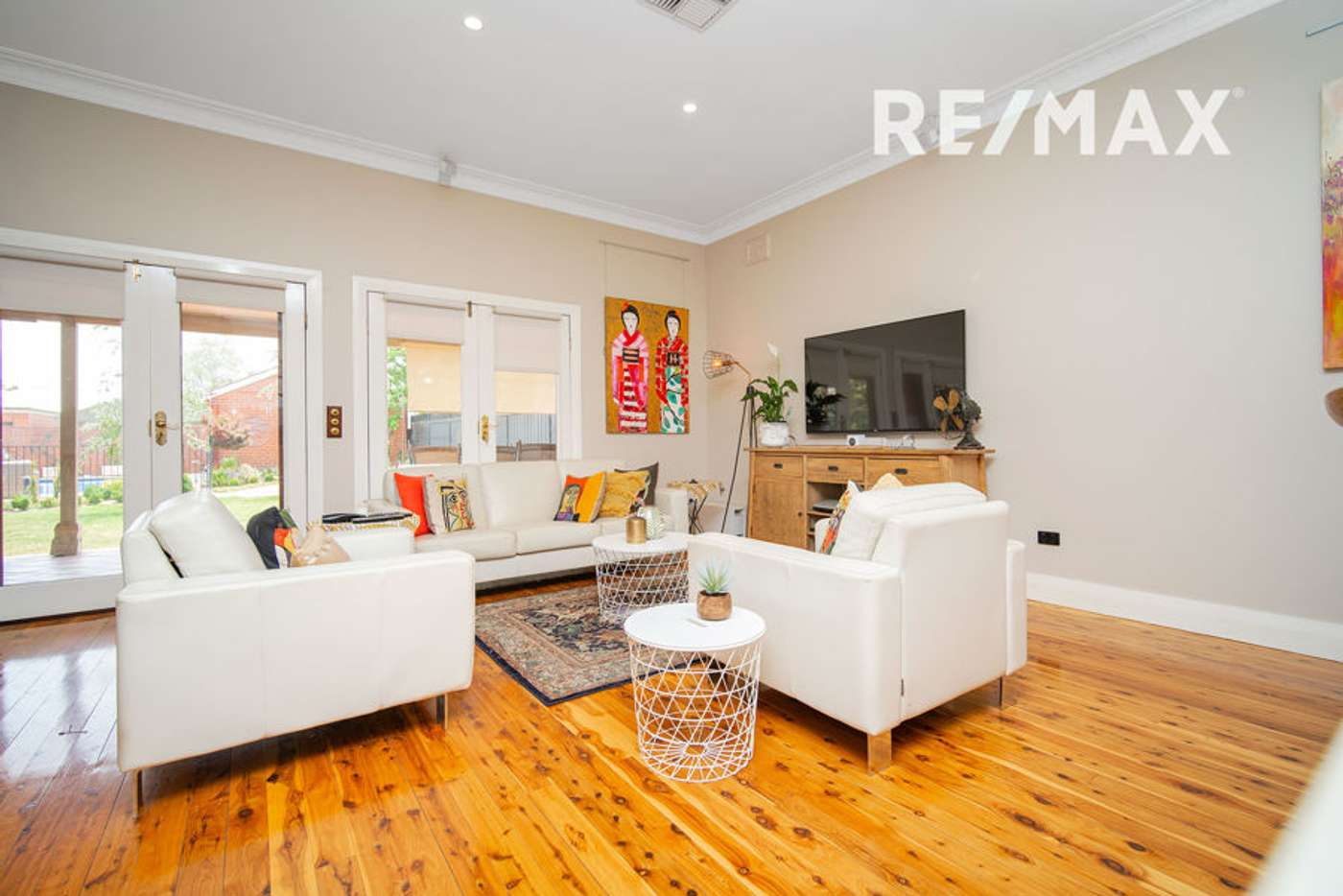 Fifth view of Homely house listing, 40 Fox Street, Wagga Wagga NSW 2650