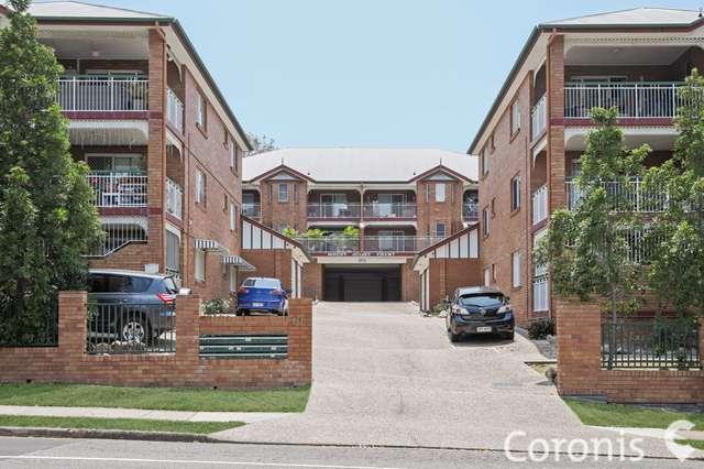 8/102 Pembroke Rd, Coorparoo QLD 4151