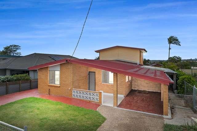 109 Samsonvale Road, Strathpine QLD 4500