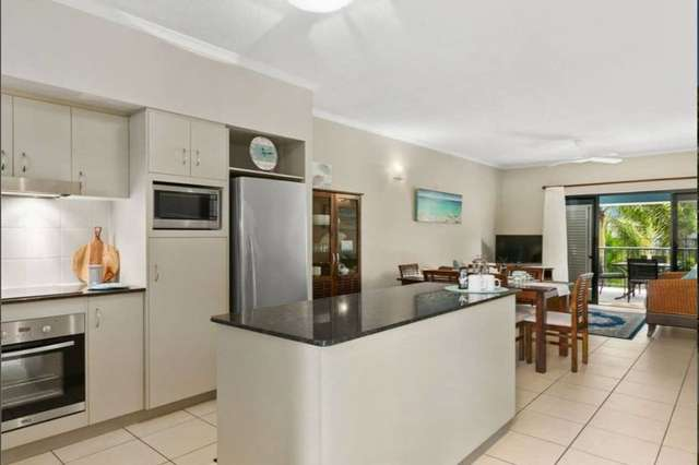 4/32-34 Best Street, Yorkeys Knob QLD 4878