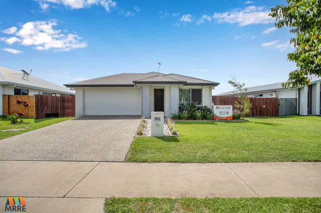 91 Canecutters Drive, Ooralea QLD 4740