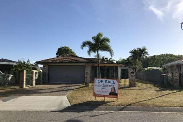 10 Argyle Court, Beaconsfield QLD 4740
