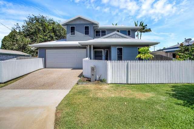 15 Gillan Street, West Mackay QLD 4740