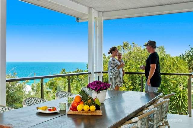 6 Maher Terrace, Sunshine Beach QLD 4567
