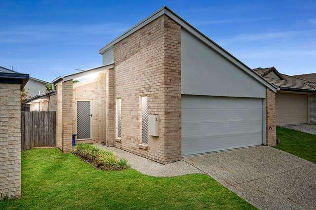 36 Amity Drive, Rothwell QLD 4022