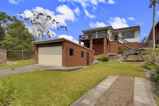 40 Government Road, Beacon Hill NSW 2100