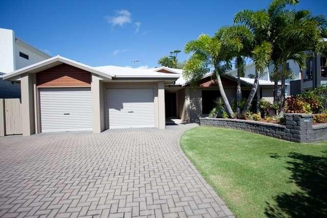 14 Turtle Place, Blacks Beach QLD 4740