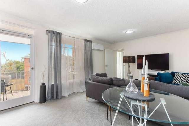 6/1 Aeolus Avenue, Ryde NSW 2112