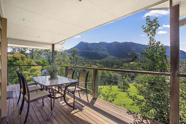 2455 Waterfall Way, Bellingen NSW 2454
