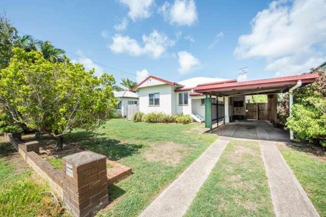 6 Atkinson Street, East Mackay QLD 4740