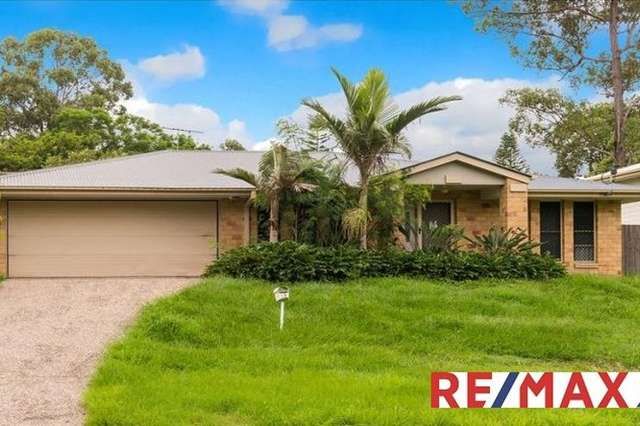 35 Conway Street, Riverview QLD 4303