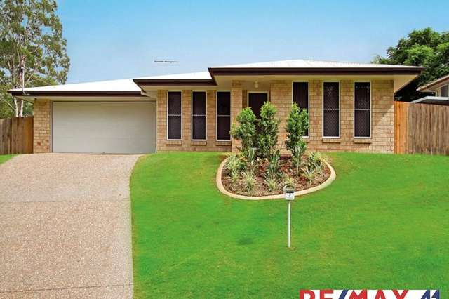 7 Conway Street, Riverview QLD 4303