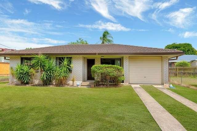 467 Beenleigh Road, Sunnybank QLD 4109