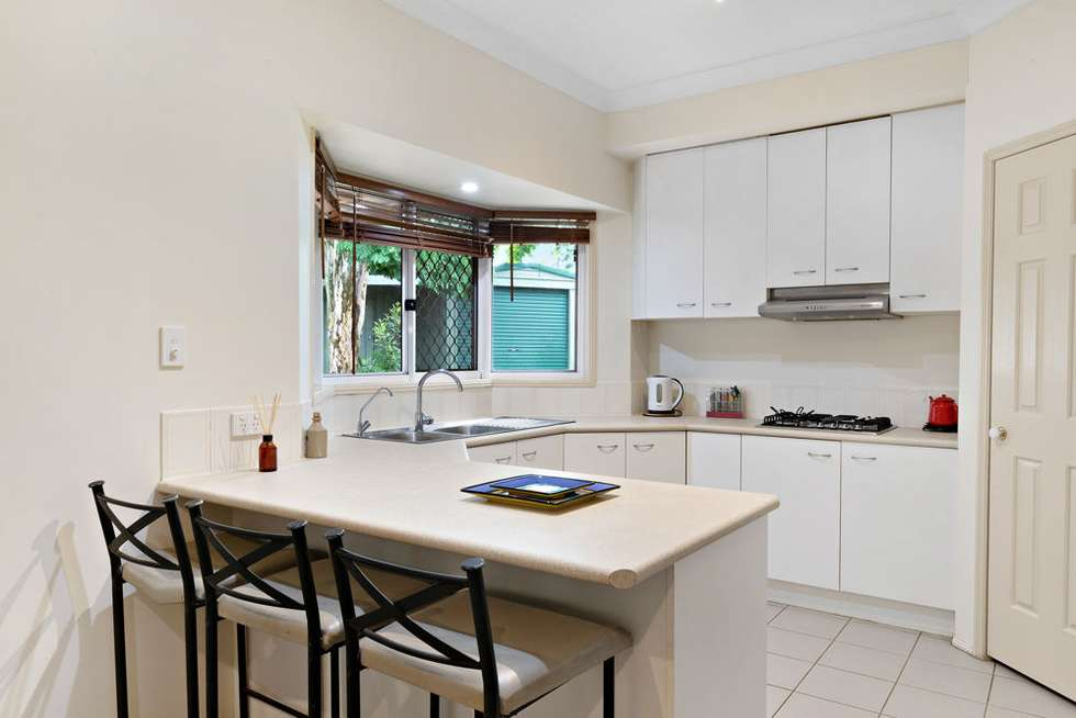Third view of Homely house listing, 15 Karalla Court, Narangba QLD 4504