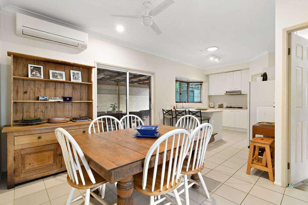 Fourth view of Homely house listing, 15 Karalla Court, Narangba QLD 4504