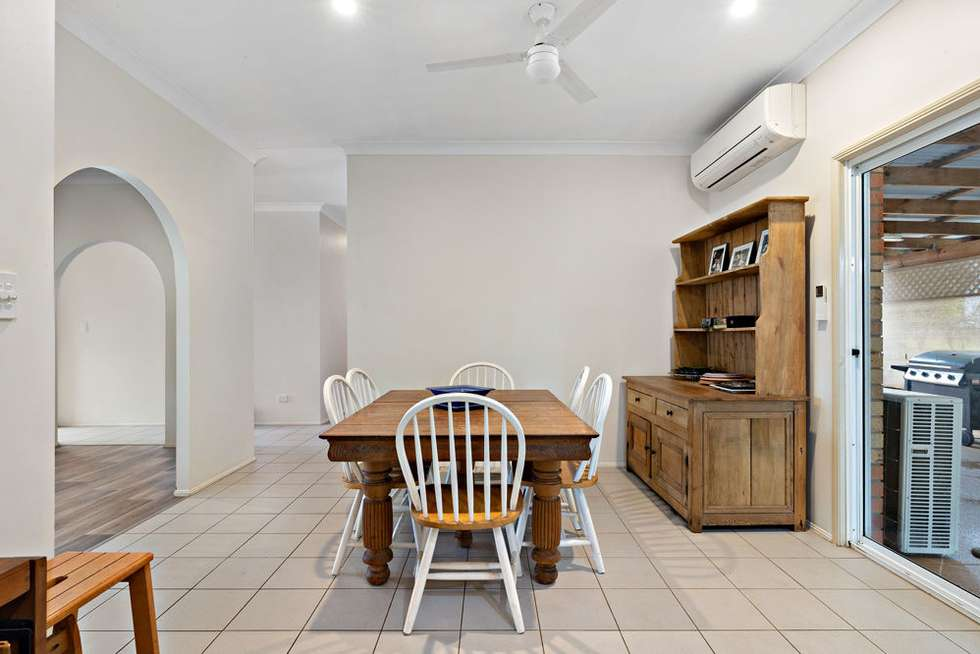 Fifth view of Homely house listing, 15 Karalla Court, Narangba QLD 4504