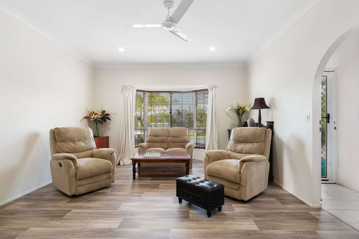 Sixth view of Homely house listing, 15 Karalla Court, Narangba QLD 4504
