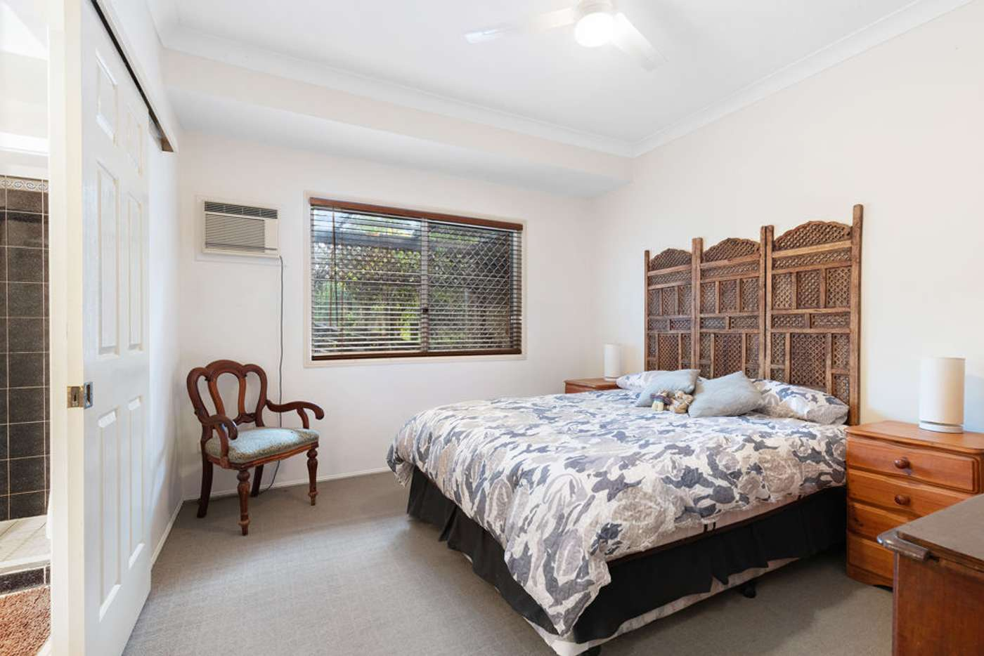 Seventh view of Homely house listing, 15 Karalla Court, Narangba QLD 4504