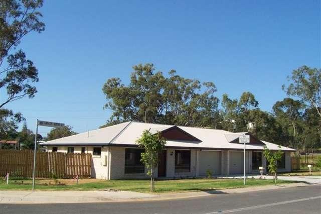 2/1 Valley Vista Court, West Gladstone QLD 4680
