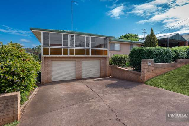 3 Muir Street, Harlaxton QLD 4350