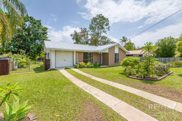 22 Rebecca Street, Burpengary QLD 4505