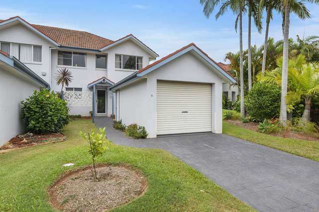 5/3 Shearwater Place