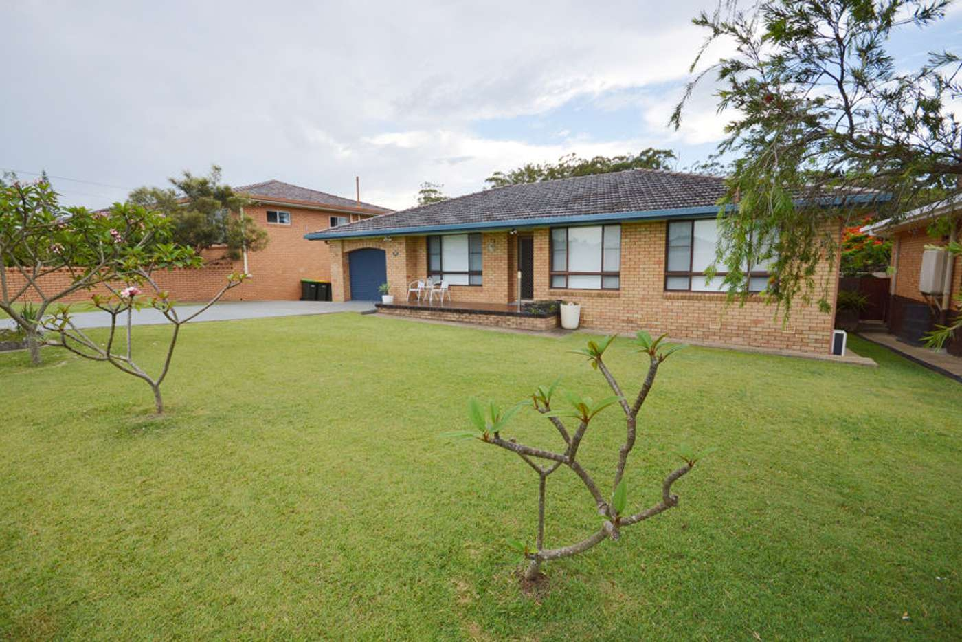 Main view of Homely house listing, 92 Bailey Avenue, Coffs Harbour NSW 2450