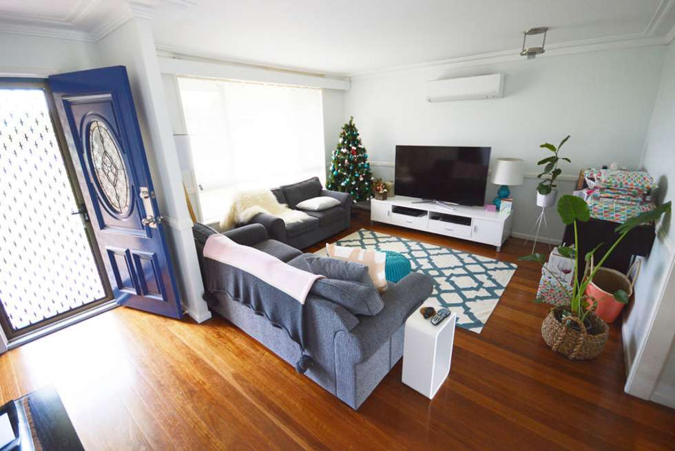 Second view of Homely house listing, 92 Bailey Avenue, Coffs Harbour NSW 2450