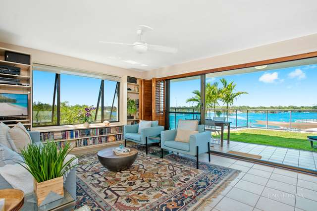1/86 Noosa Parade, Noosa Heads QLD 4567