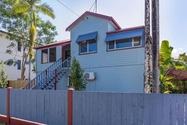 60 Digger Street, Cairns North QLD 4870