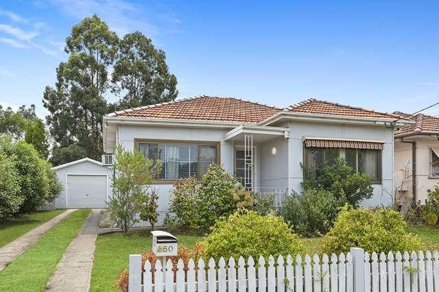 60 Binalong Road, Toongabbie NSW 2146