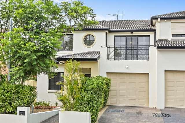 220 Railway Street, Parramatta NSW 2150