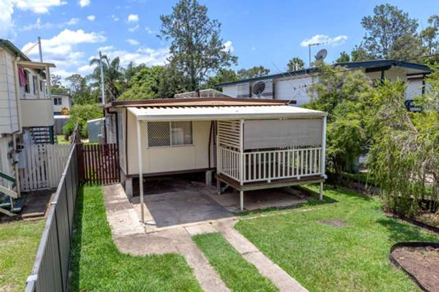 57 Frank Street, Caboolture South QLD 4510
