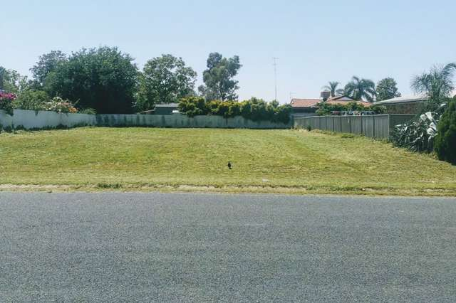 26 Boland Drive, Moree NSW 2400