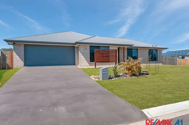 9 SIMPSON STREET, Collingwood Park QLD 4301