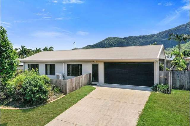 1/39 Cooktown Road