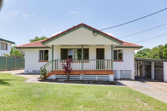 9 Arura Street, Mansfield QLD 4122
