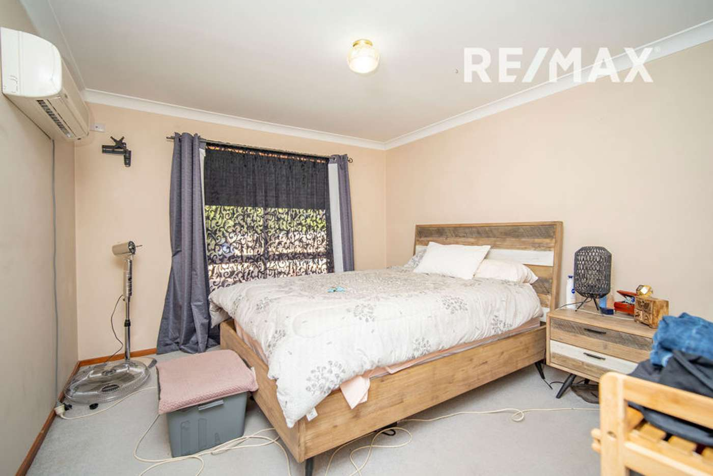 Sixth view of Homely house listing, 1&2/23 Bulolo Street, Ashmont NSW 2650