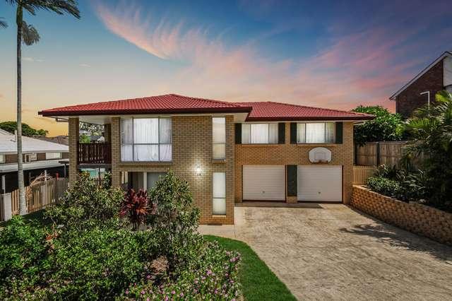 18 Cabernet Street, Carseldine QLD 4034