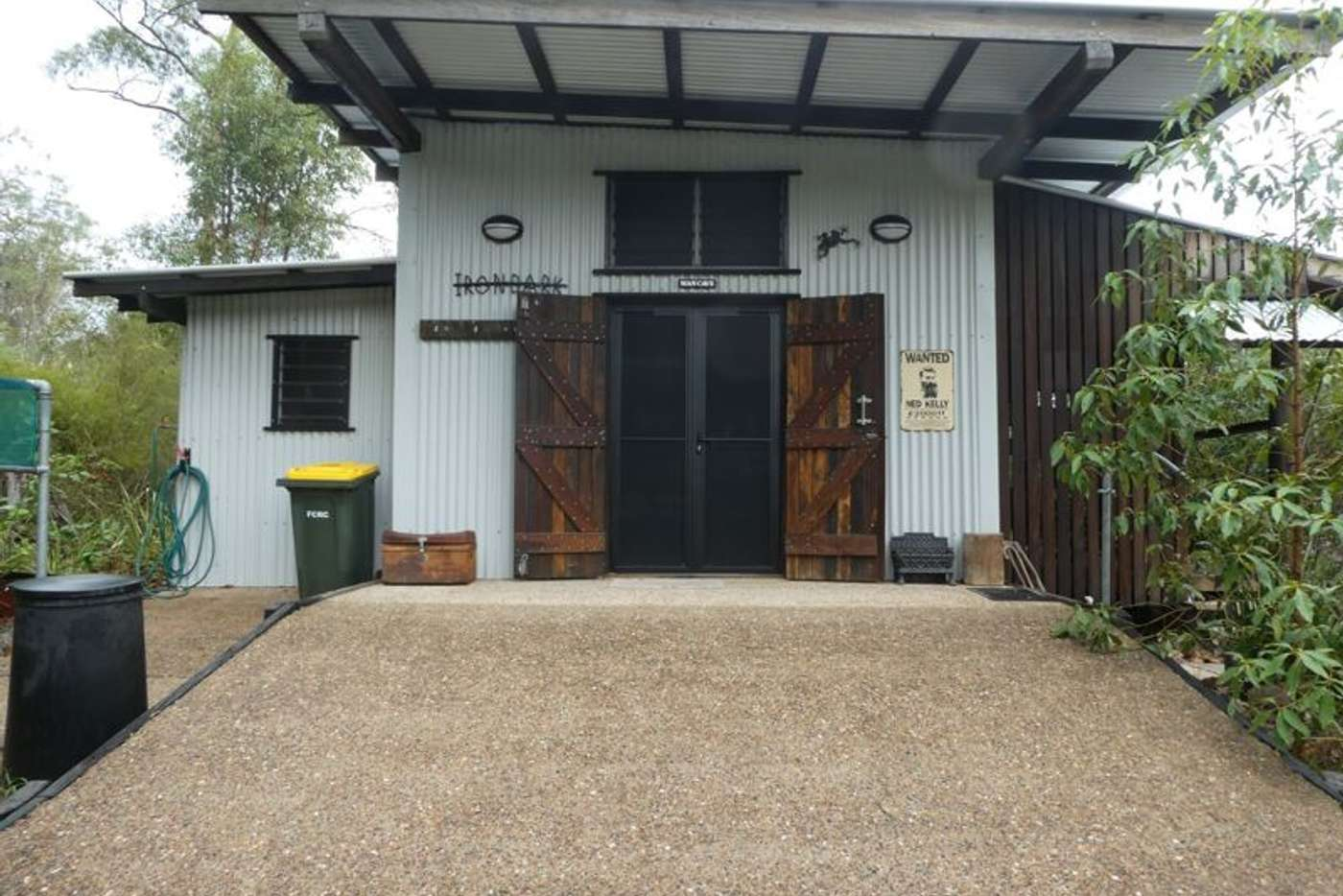 Main view of Homely house listing, 120 Deephouse Road, Bauple QLD 4650