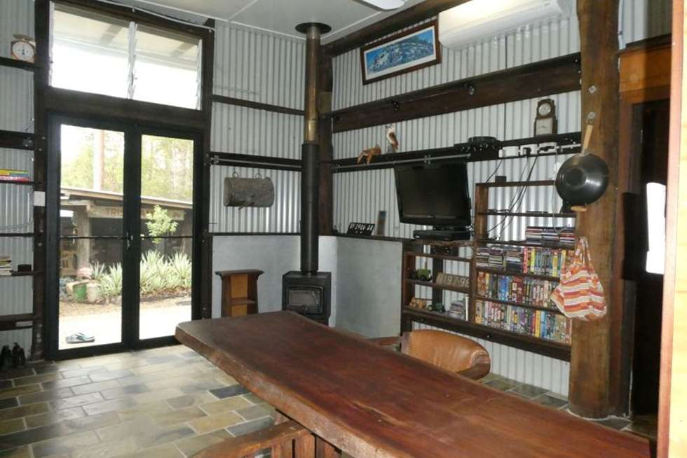 Third view of Homely house listing, 120 Deephouse Road, Bauple QLD 4650