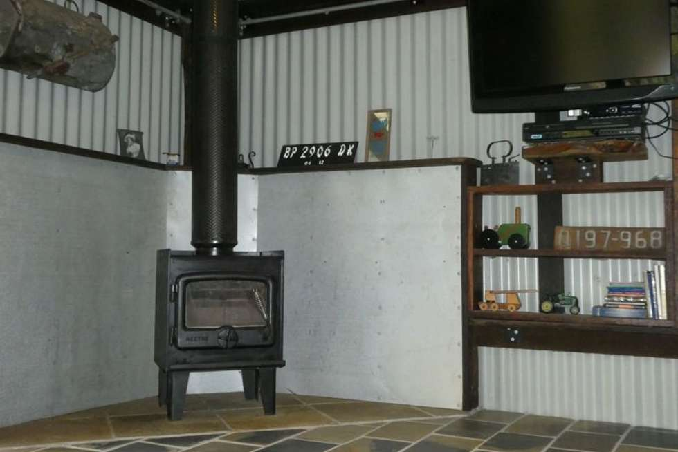 Fourth view of Homely house listing, 120 Deephouse Road, Bauple QLD 4650
