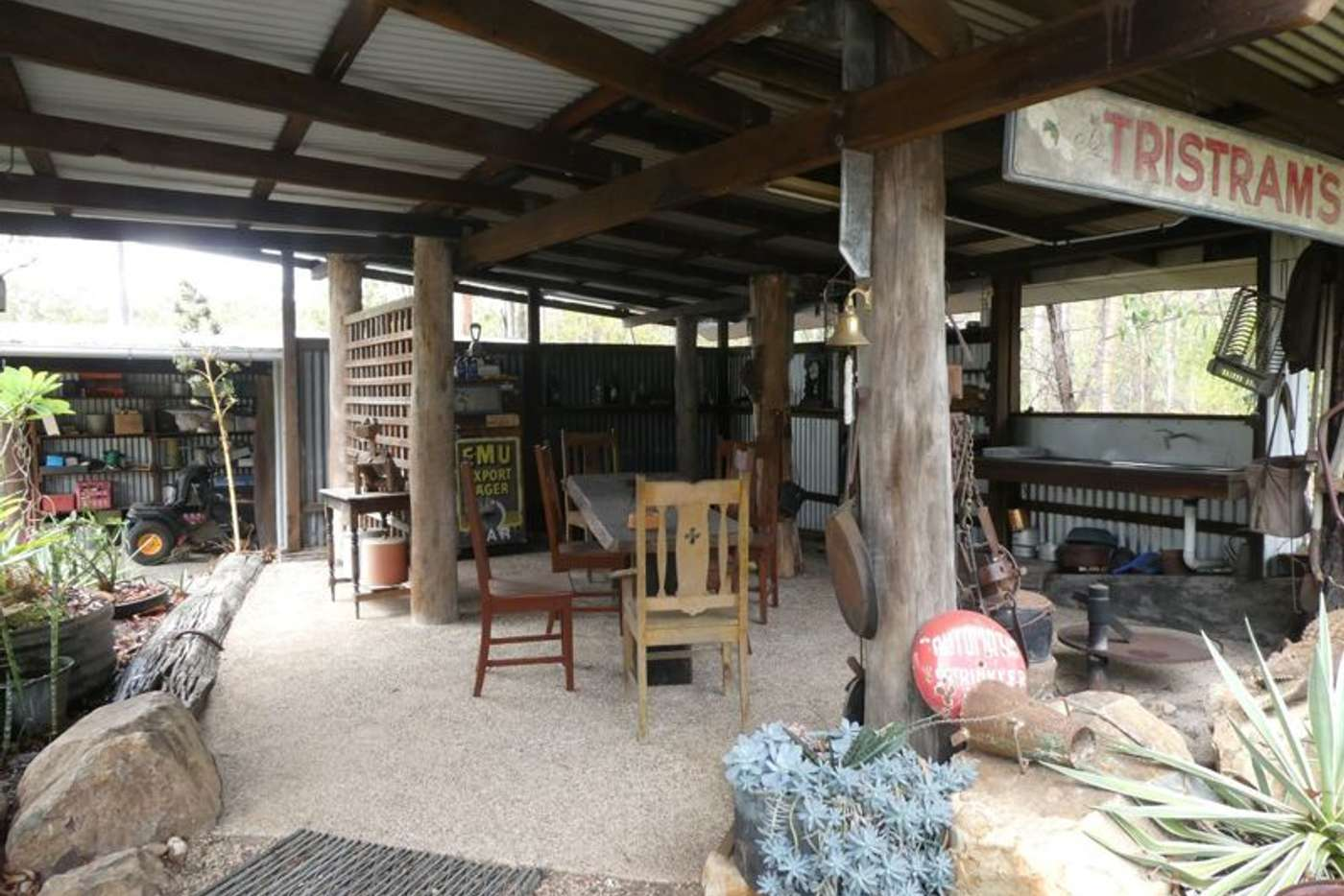 Seventh view of Homely house listing, 120 Deephouse Road, Bauple QLD 4650